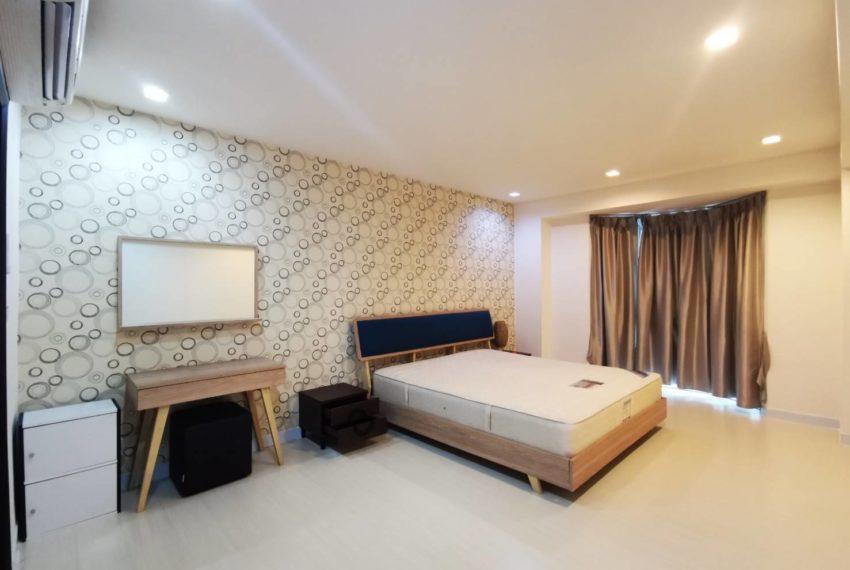 Royal Castle - for sale - 3b3b - bedroom 2
