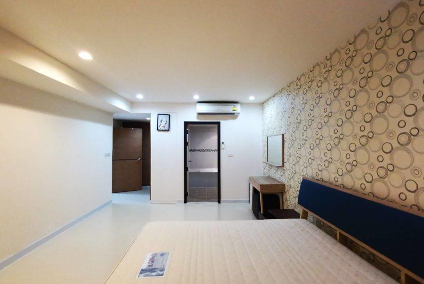 Royal Castle - for sale - 3b3b - bedroom