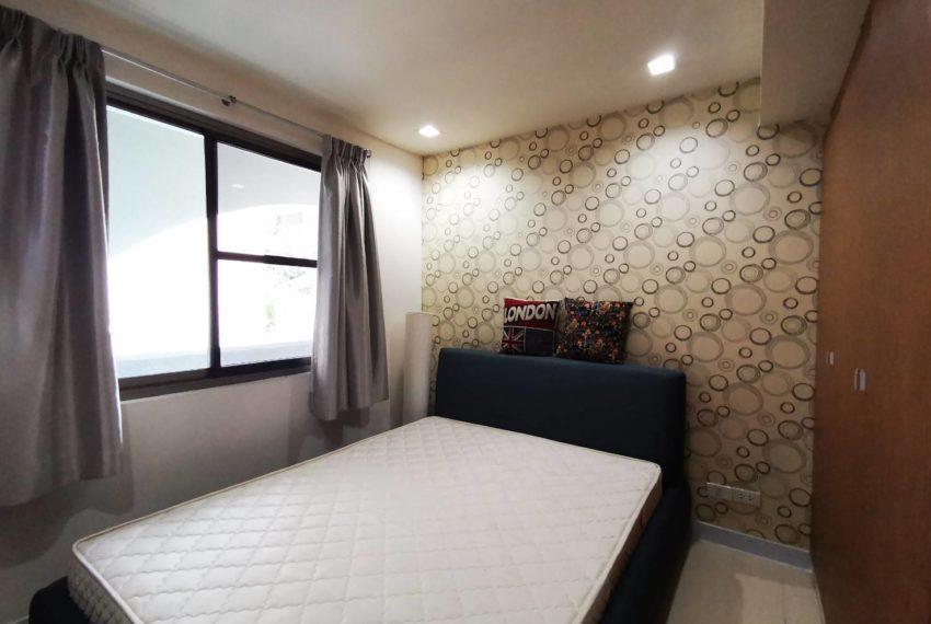 Royal Castle - for sale - 3b3b - secound bedroom