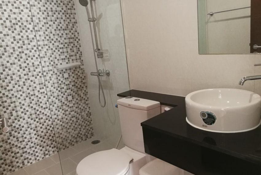 SKVCityresort_2b2b_11FL_Bathroom1.1