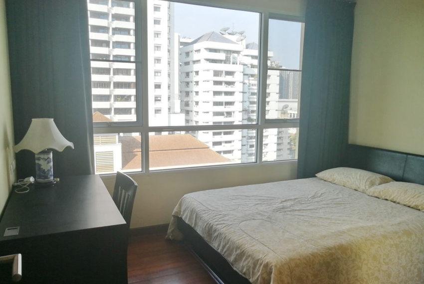 SKVCityresort_2b2b_11FL_Bedroom1.1