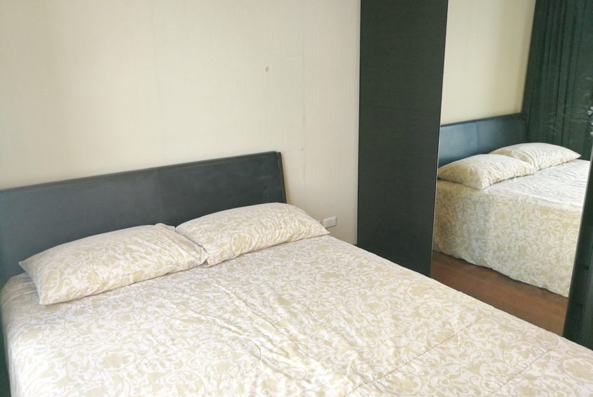 SKVCityresort_2b2b_11FL_Bedroom1.2