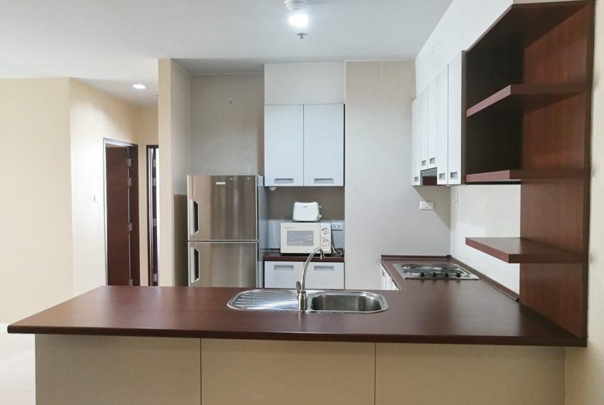 SKVCityresort_2b2b_11FL_Kitchen
