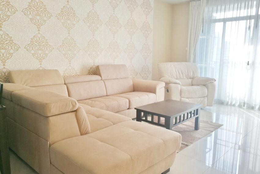 SKVCityresort_2b2b_11FL_Livingroom1.1