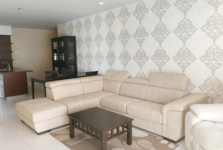 SKVCityresort_2b2b_11FL_Livingroom1.2