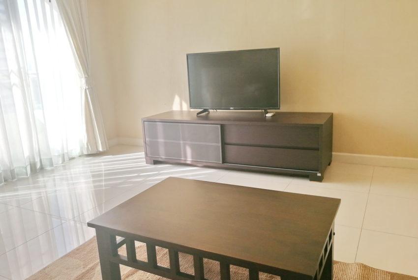 SKVCityresort_2b2b_11FL_Livingroom1.3