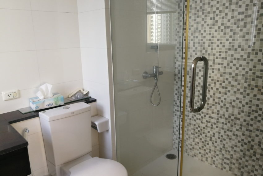 SKVCityresort_2b2b_11FL_Masterbathroom1.3