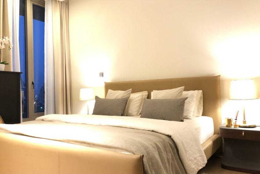 SaladaengOne_1b1b_Bedroom1.1