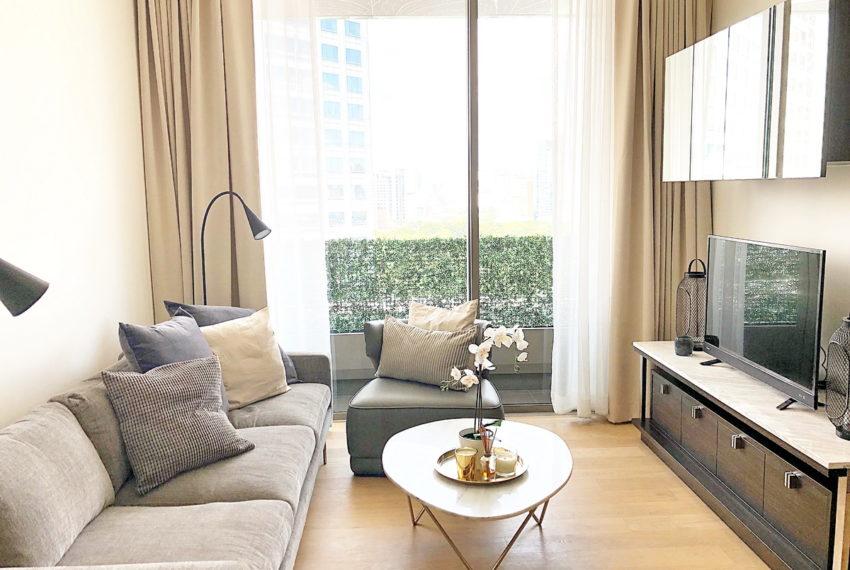 SaladaengOne_1b1b_Livingroom