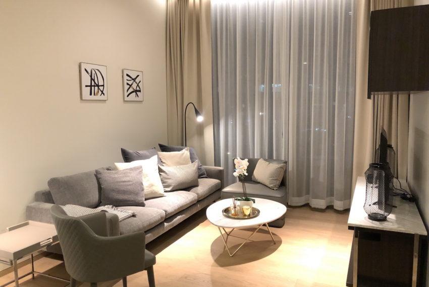 SaladaengOne_1b1b_Livingroom1.1