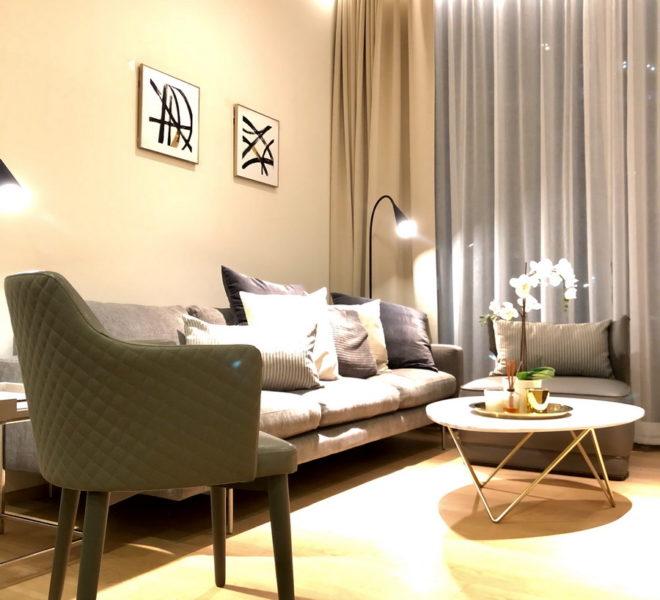 SaladaengOne_1b1b_Livingroom1.2