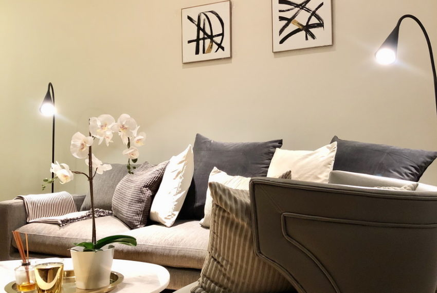 SaladaengOne_1b1b_Livingroom1.3
