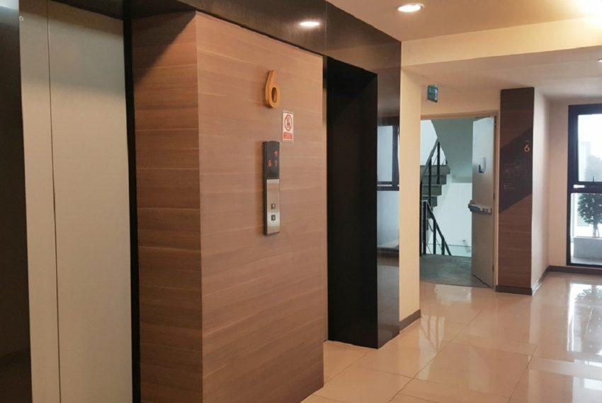 Sale 1b1b Rende SKV.23_floor