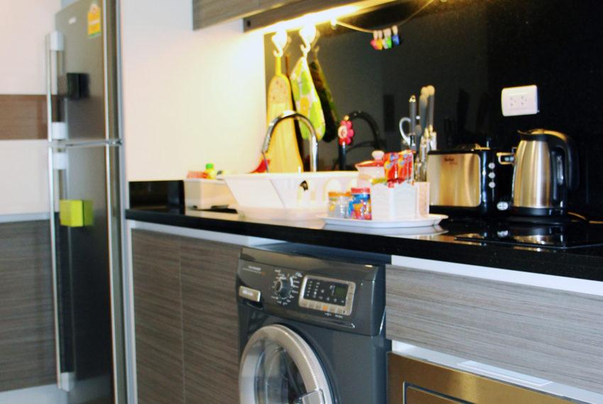 Sale 1b1b_Rende SKV.23_Kitchen