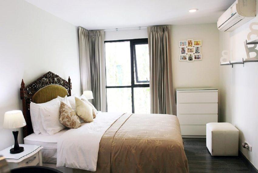 Sale 1b1b_Rende SKV.23_bedroom1