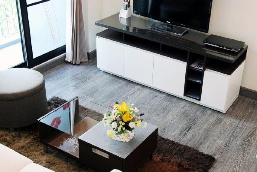 Sale 1b1b_Rende SKV.23_living room