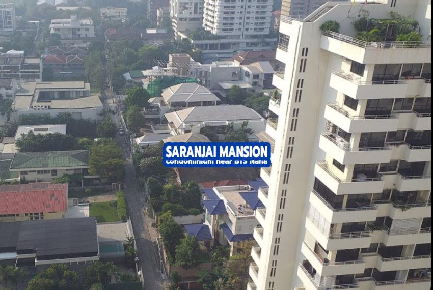 Saranjai Mansion 2- REMAX CondoDee