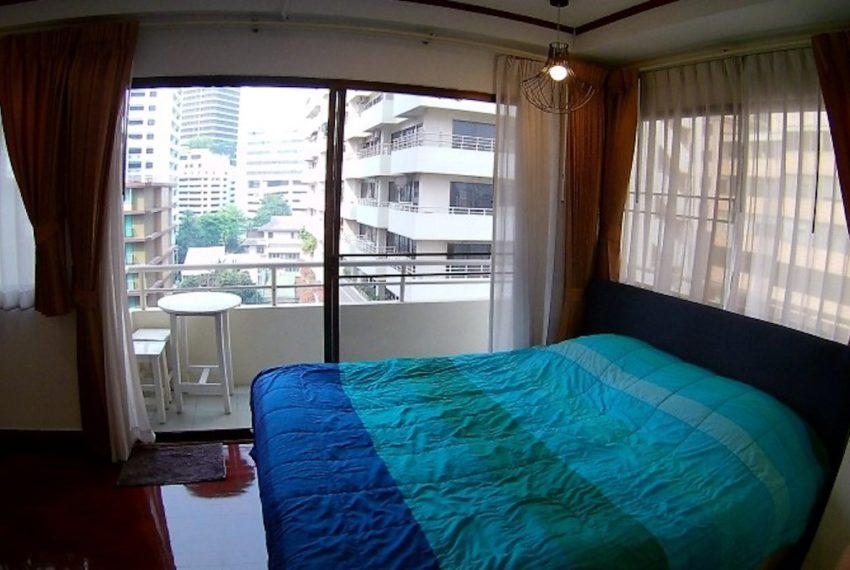 SaranjaiMansion_Bedroom2_Rent