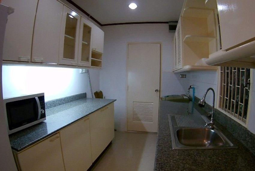SaranjaiMansion_Kitchen_Rent