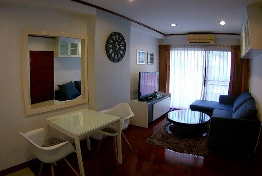 SaranjaiMansion_Livingroom2_Rent