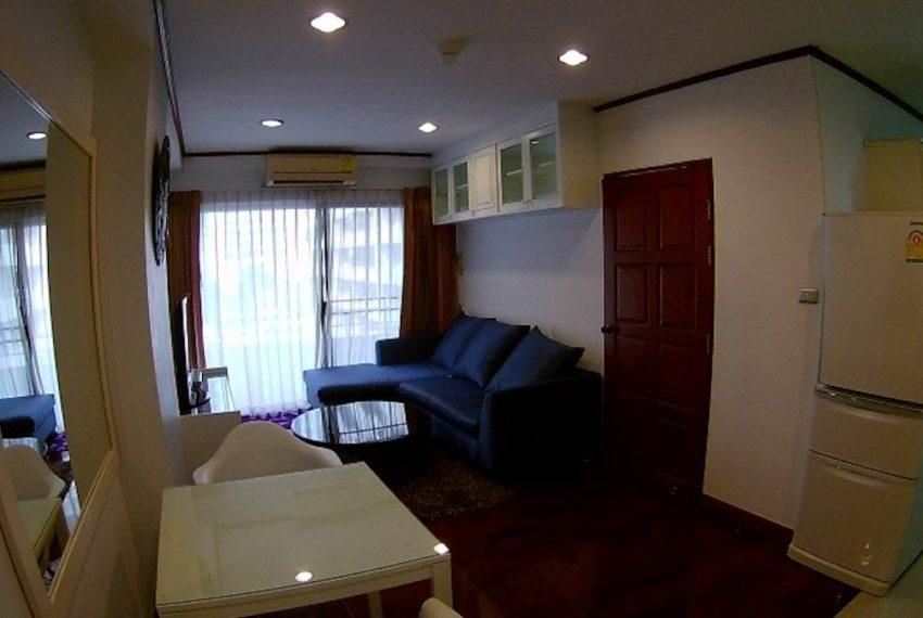 SaranjaiMansion_Livingroom_Rent