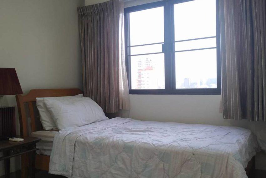 Saranjai_Bedroom2_Sale
