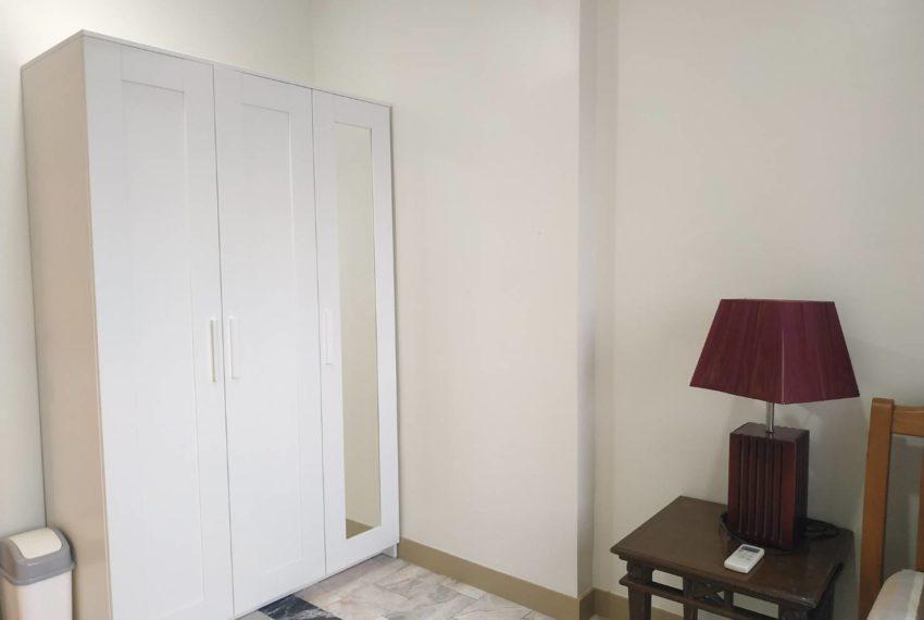 Saranjai_Bedroom3_Sale