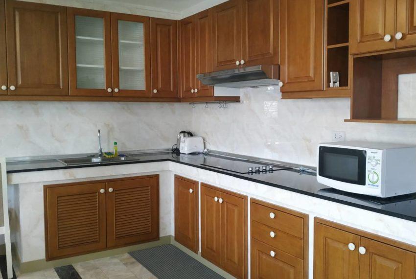 Saranjai_Kitchen_Sale