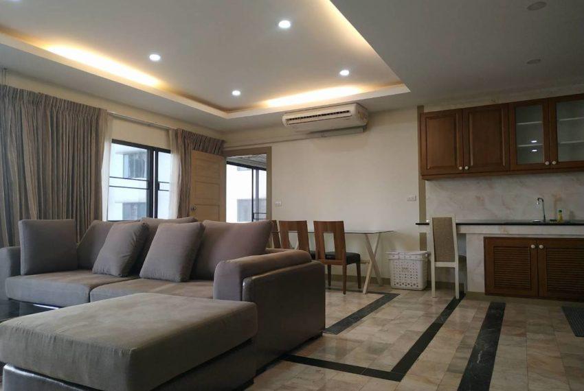 Saranjai_Livingroom2_Sale