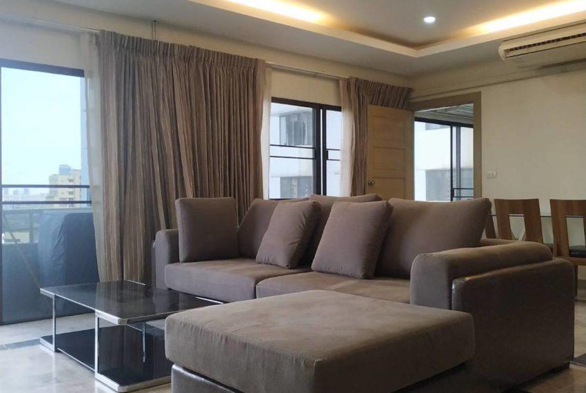 Saranjai_Livingroom_Sale