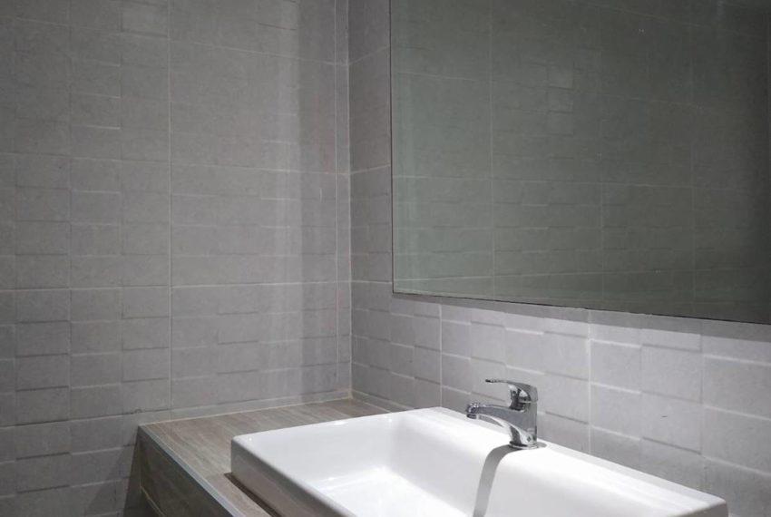 Saranjai_bathroom_Sale