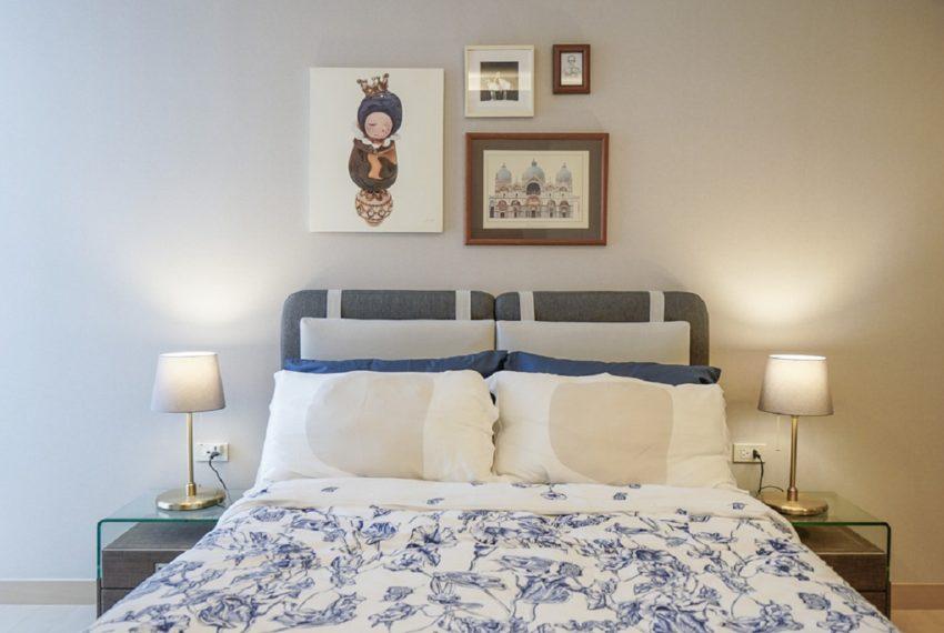 Siamese Queens-bedroom-rent (2)