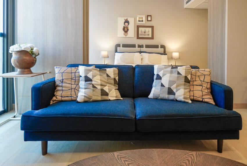 Siamese Queens-livingroom-rent (2)