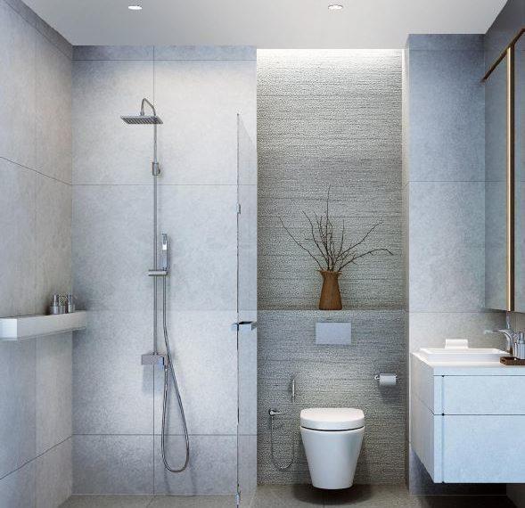 Siamese S42 Ekkamai - toilet 01