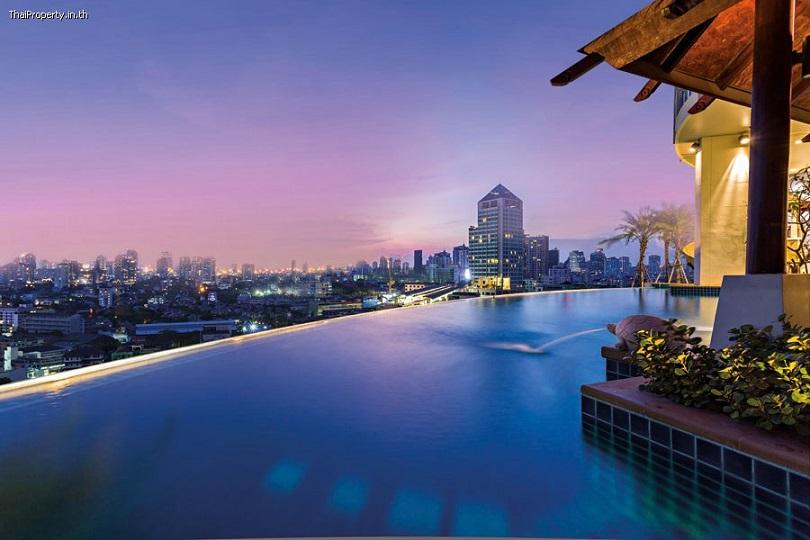 Skywalk.panoramic.swimmingpool