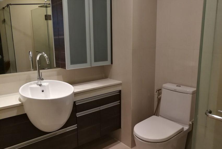 Skywalk11FL_1b1b_Bathroom1.1