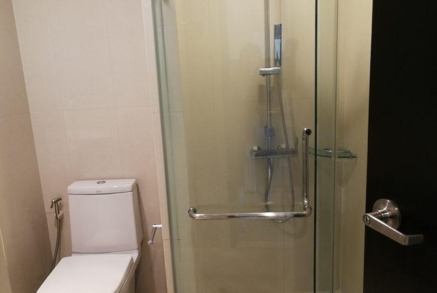 Skywalk11FL_1b1b_Bathroom1.2