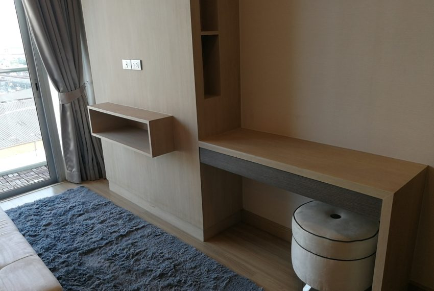 Skywalk11FL_1b1b_Bedroom1.2