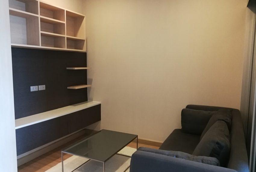 Skywalk11FL_1b1b_Livingroom