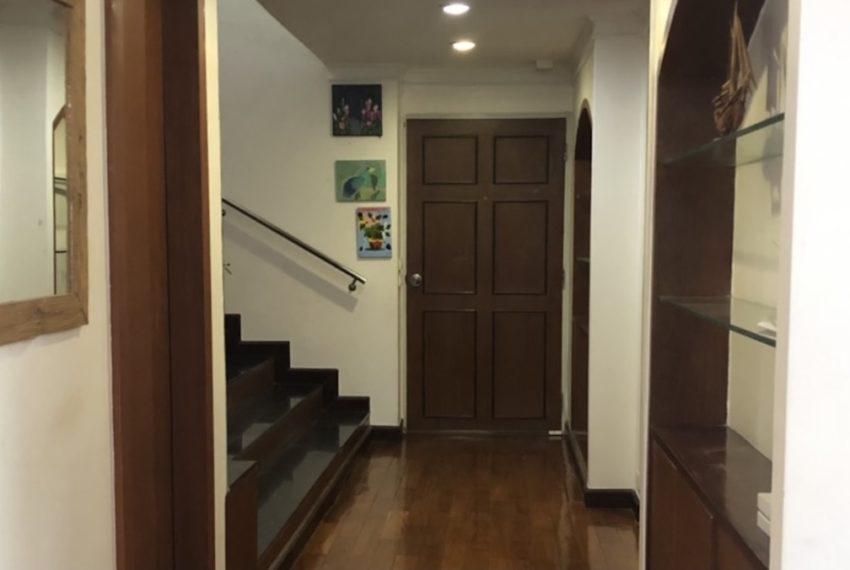 Stairsbefore