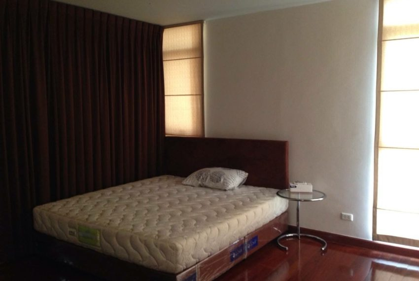 Sukhumvit-City-Resort-1bed-sale-bed