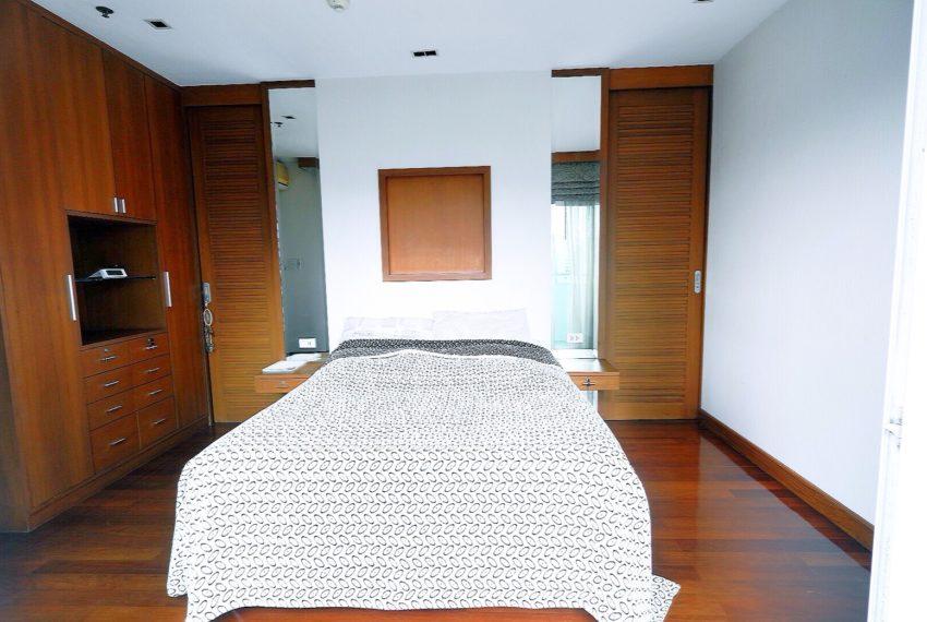 Sukhumvit-City-Resort-2-beds-sale-bed