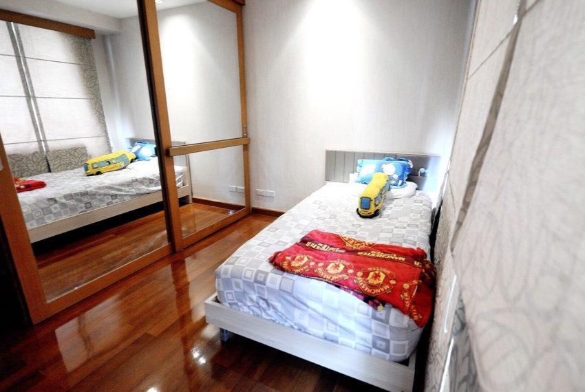 Sukhumvit-City-Resort-2-beds-sale-kids-bedroom