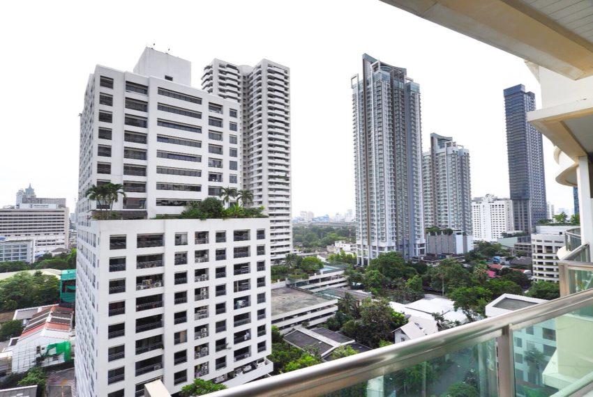 Sukhumvit-City-Resort-2-beds-sale-view