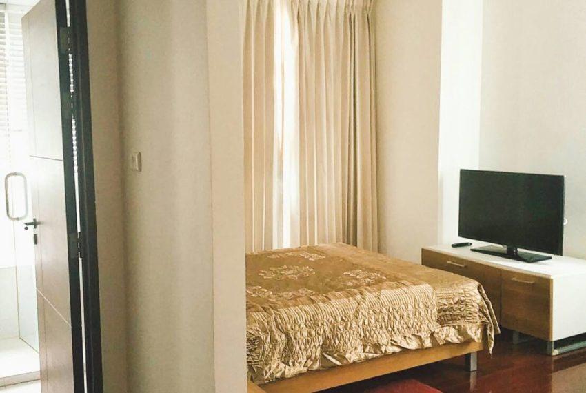 Sukhumvit-City-Resort-2b2b-86sqm-sale-bed