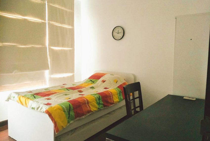 Sukhumvit-City-Resort-2b2b-86sqm-sale-kids-bedroom