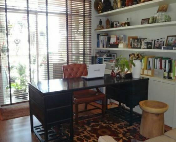 Sukhumvit-City-Resort-near-hospital-3bedroom-sale-working