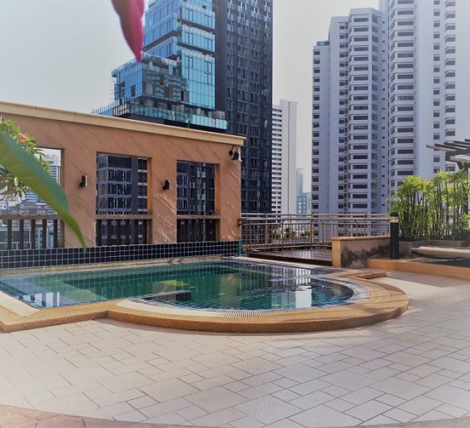Sukhumvit City Resort Condominium in Nana. Condo Near BTS. Conde near international school. Condo near hospital. Condo in Asoke. Buy condo in Nana.