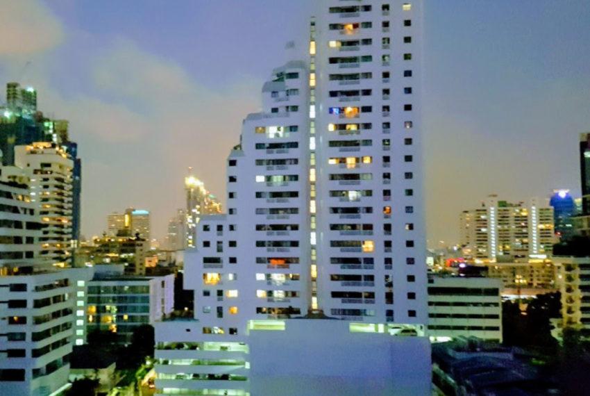 Sukhumvit Park condo - REMAX CondoDee