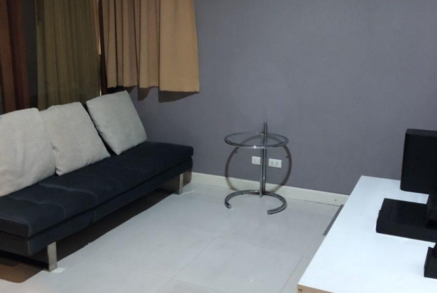 Sukhumvitcityresort_1b1b_Livingroom